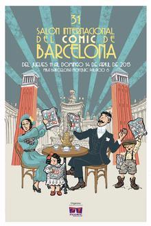CARTELL_31_salo_del_comic[esp].jpg